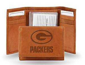 Packers Wallet