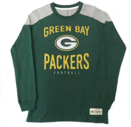 b3c14eef0 Wisconsin Green Bay Packer Pro Shop