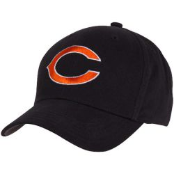 Bears Infant Logo Baseball Cap