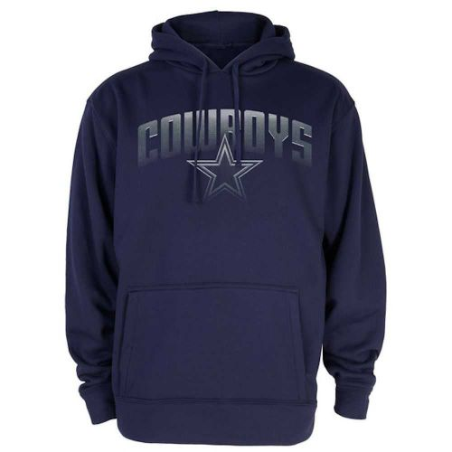 Dallas Cowboys Adult