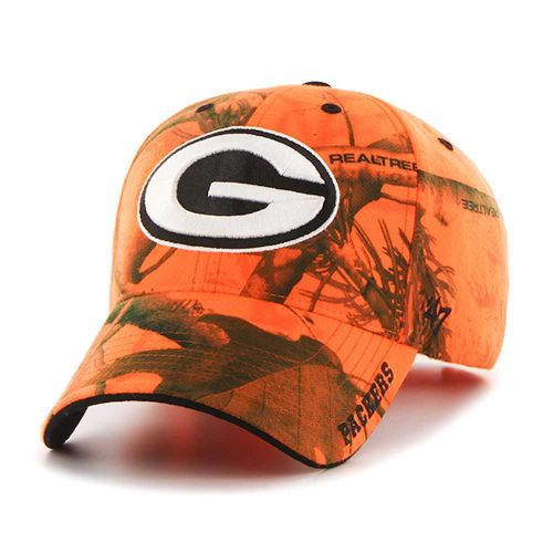 Packers Men's Accessories
