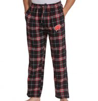 Badgers Men's Huddle Sleep Pants