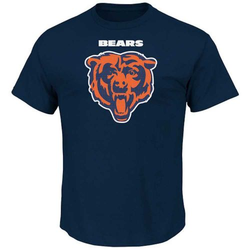 Bears T-shirts and Tops