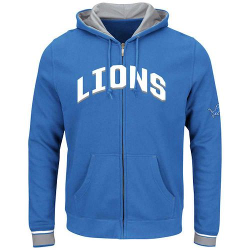 Lion Sweat Shirts