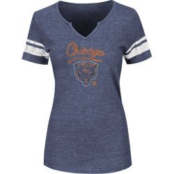 Bears Women's Game Tradition T-shirt