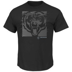 Bears Mens The Right Direction T-Shirt