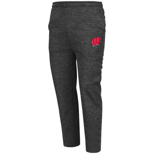 Badgers Men's Rage II Pants